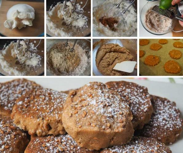 mantecados-de-almendra-receta2