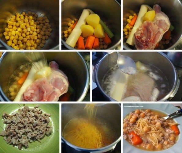 receta-sopa-de-pollo-con-verduras