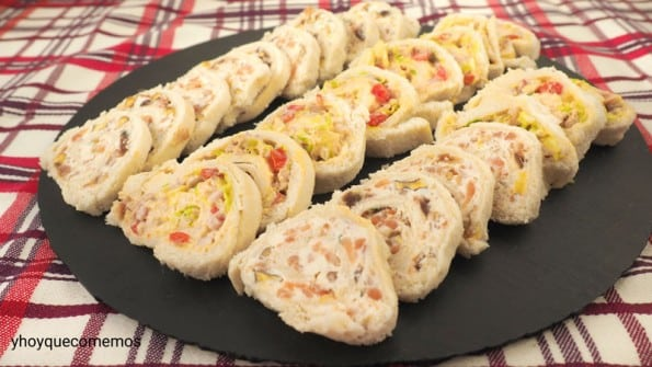 2-canapes-faciles-con-pan-de-molde