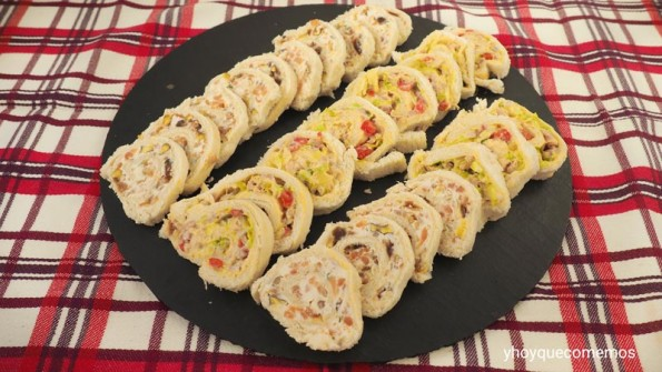 2-canapes-faciles-con-pan-de-molde-3