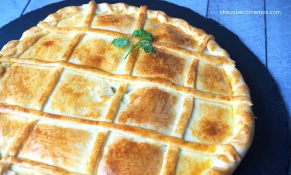 empanada-de-bacalao-y-cebolla-caramelizada-2