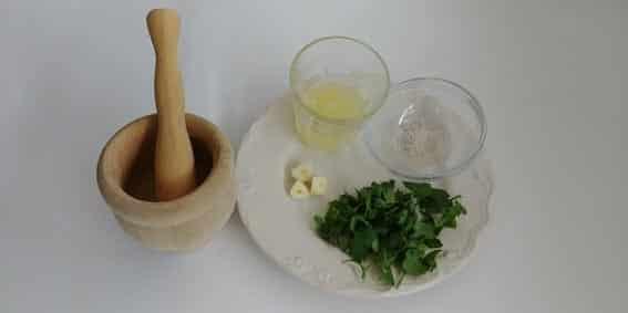 la-mejor-receta-de-pescado-al-hoirno-6
