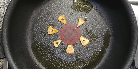 la-mejor-receta-de-pescado-al-horno-2