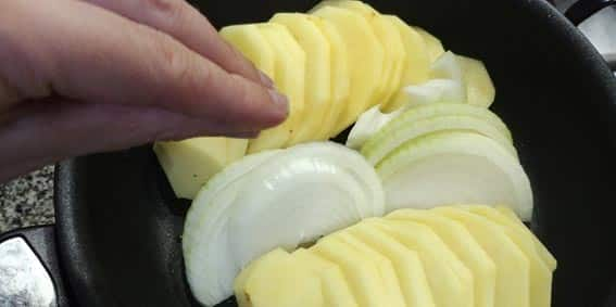 la-mejor-receta-de-pescado-al-horno-4