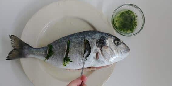 la-mejor-receta-de-pescado-al-horno-9