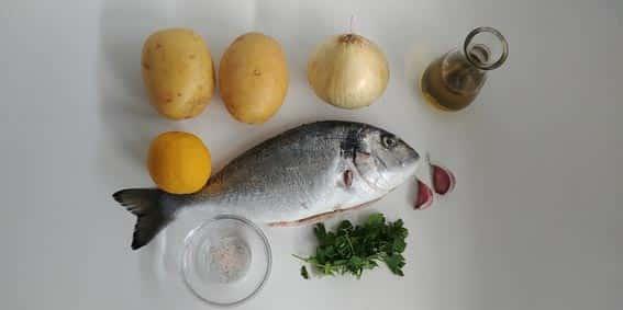 la-mejor-receta-de-pescado-al-horno