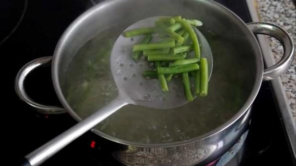 ensalada-de-alubias-y-atun-paso-a-paso-2
