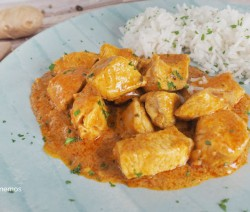 pollo en salsa tikka masala (1)