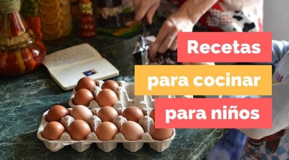 ideas-y-recetas-divertidas-para-cocinar-con-los-ninos