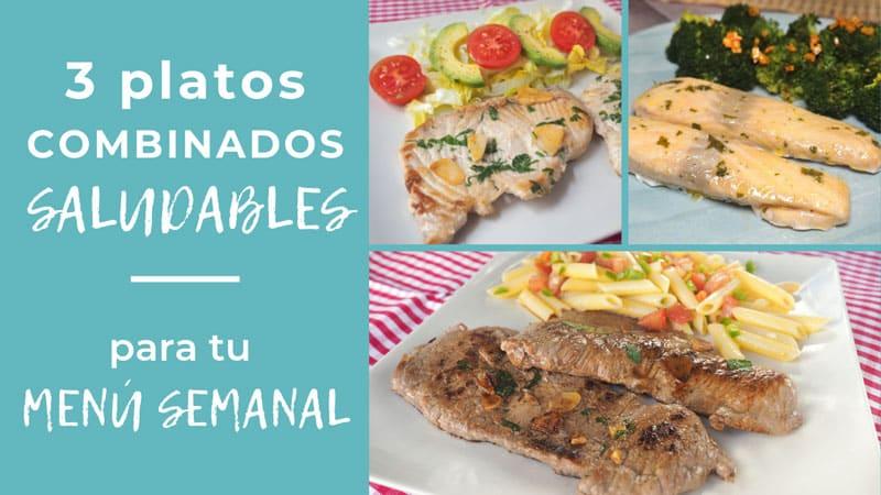 3-platos-combinados-saludables
