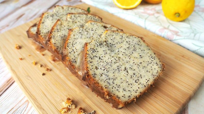 bizcocho-de-limon-y-semillas-de-amapola