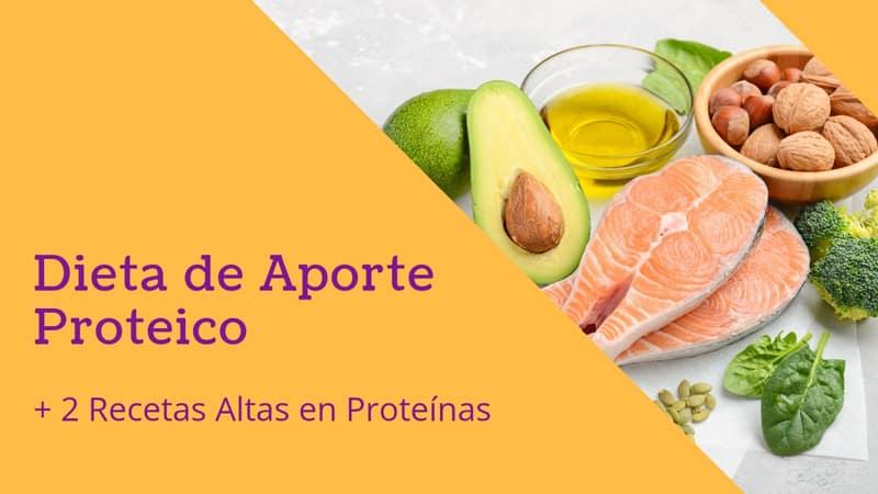 dieta-de-aporte-proteico