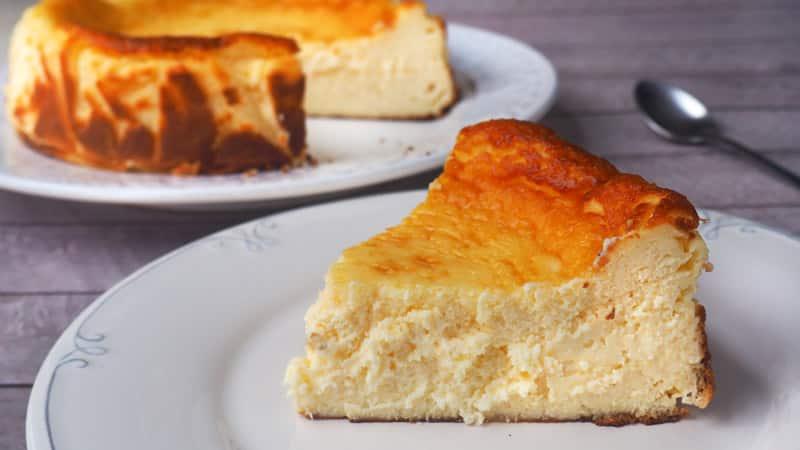 tarta-de-queso-la-viña-2