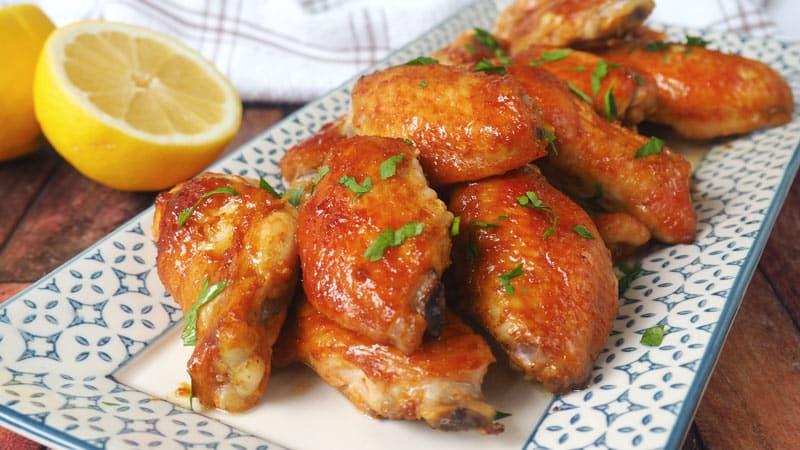 alitas-de-pollo-al-horno