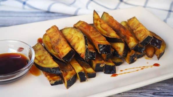 bastones-de-berenjena-con-miel-y-curry-web