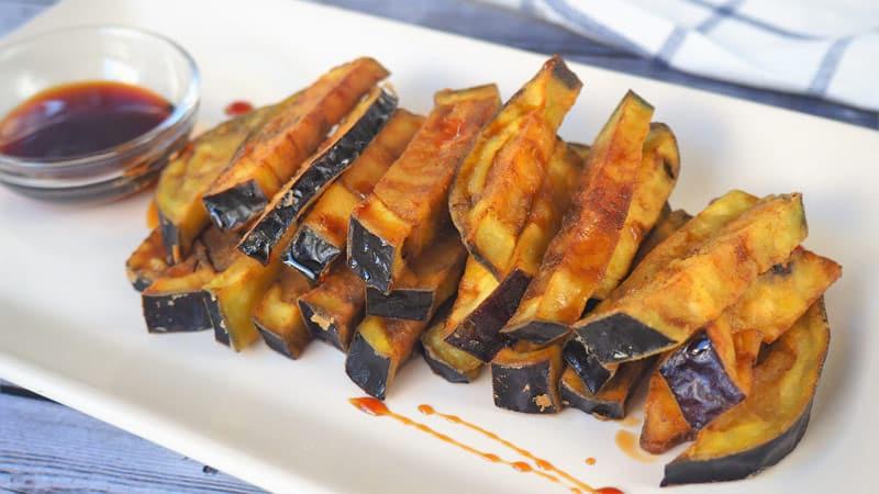 bastones-de-berenjena-con-miel-y-curry-web2