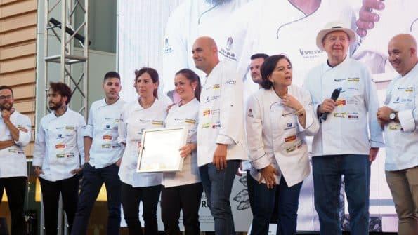 ganadora-concurso-cocinero-granada