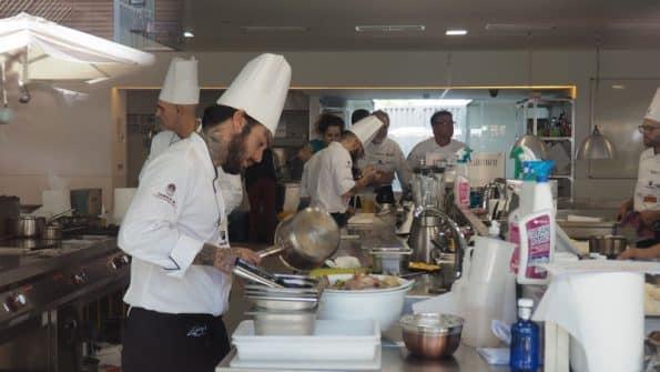 semifinal-concurso-cocinero-del-ano-granada