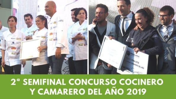 semifinal-concurso-cocinero-y-camarero-del-ano