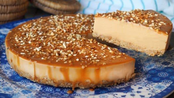 tarta-de-queso-y-dulce-de-leche-blog-4
