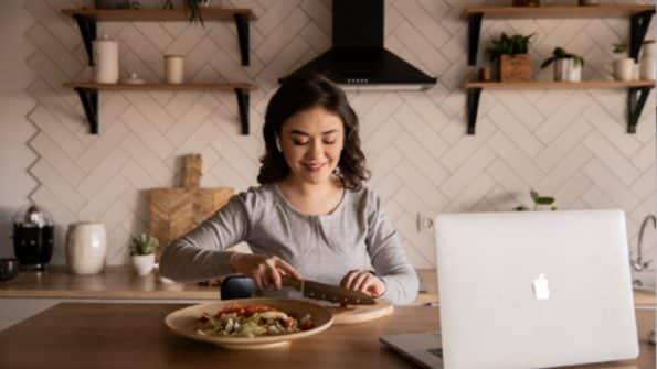 Trucos y consejos imperdibles para una cocina sana y sabrosa