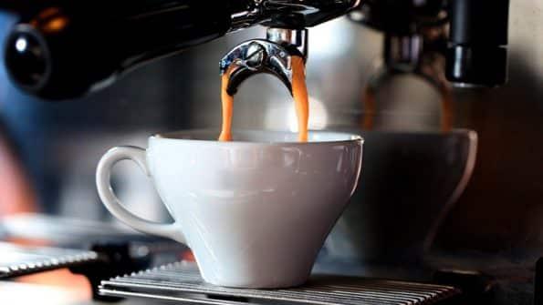 algunas curiosidades del cafe capuchino