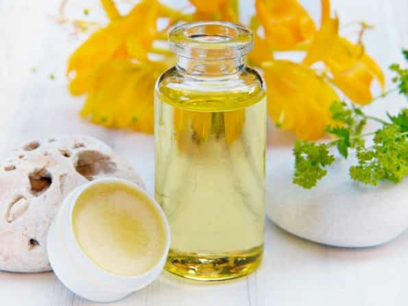 aceites-vegetales-cosmetica-casera