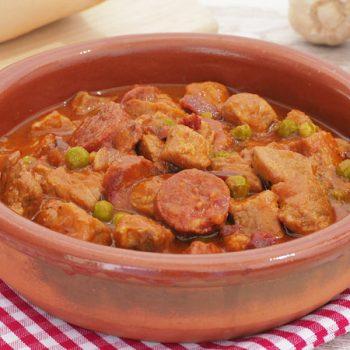 carcamusas-receta-guiso